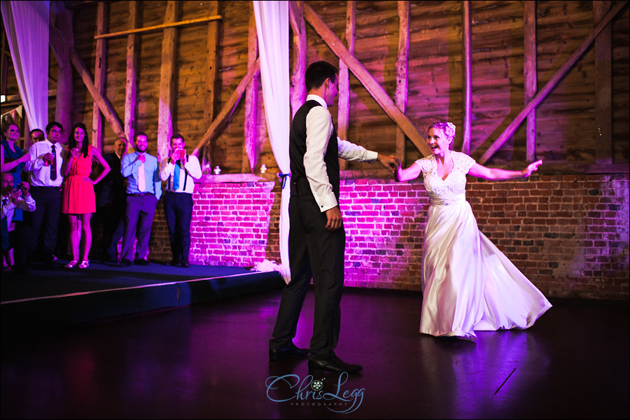Wedding-At-North-Hidden-Barn-094