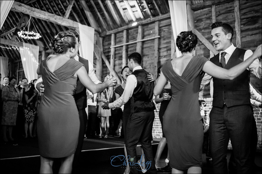 Wedding-At-North-Hidden-Barn-096