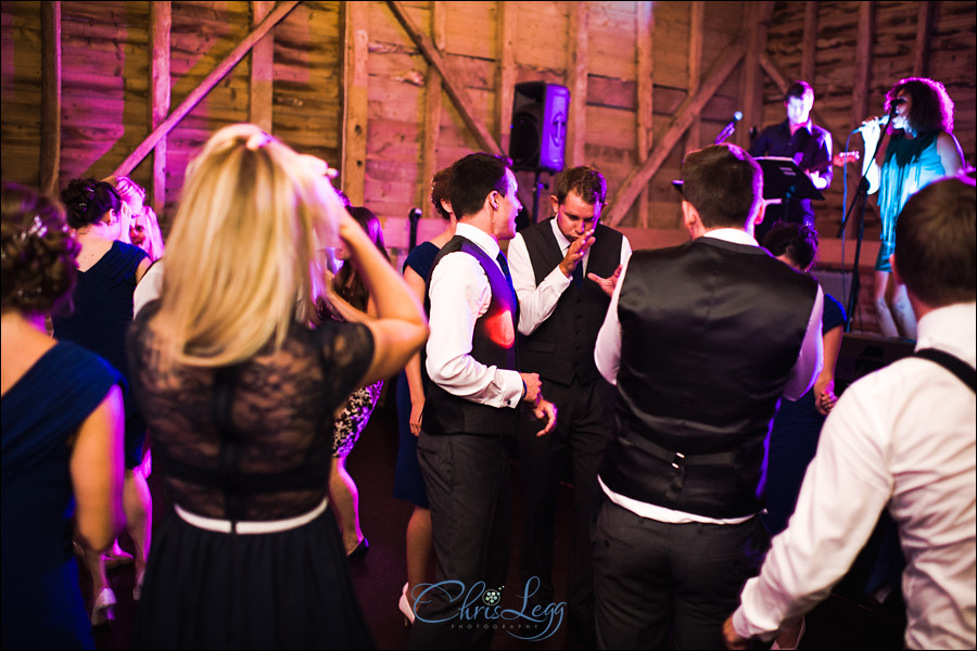 Wedding-At-North-Hidden-Barn-098