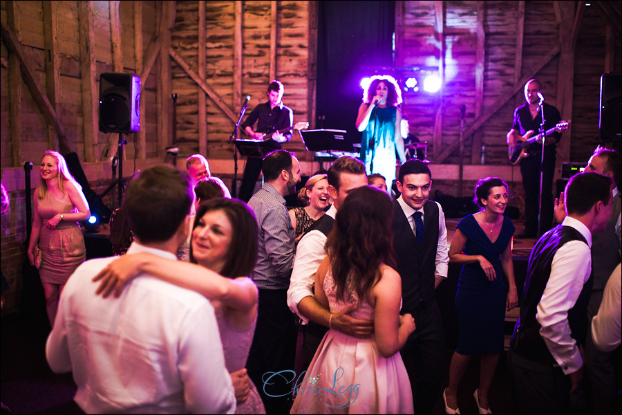 Wedding-At-North-Hidden-Barn-100