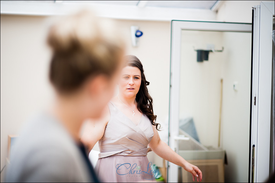 Ufton Court Wedding Photography 004