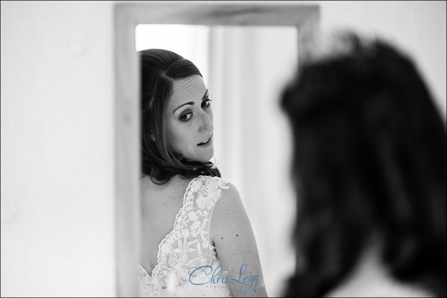 Ufton Court Wedding Photography 011