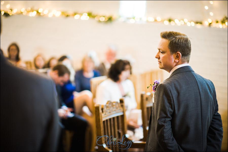 Ufton Court Wedding Photography 021