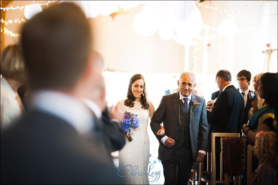 Ufton Court Wedding Photography 022