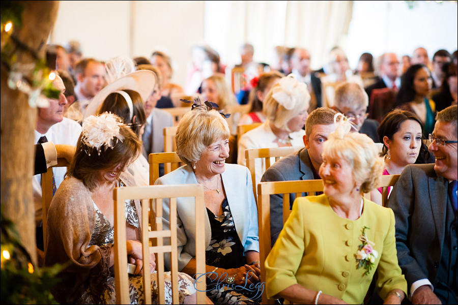 Ufton Court Wedding Photography 024