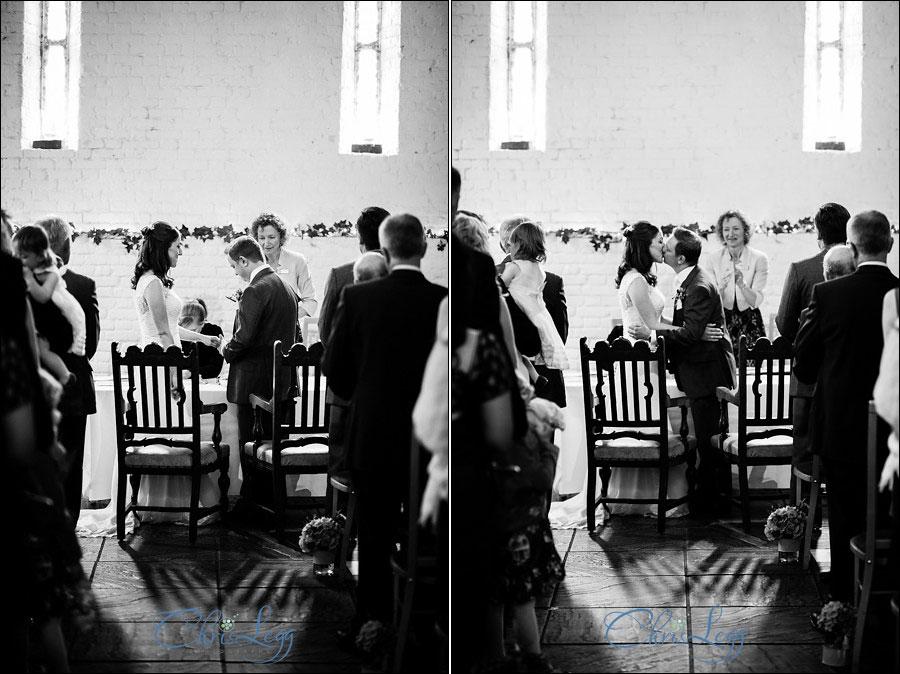 Ufton Court Wedding Photography 026