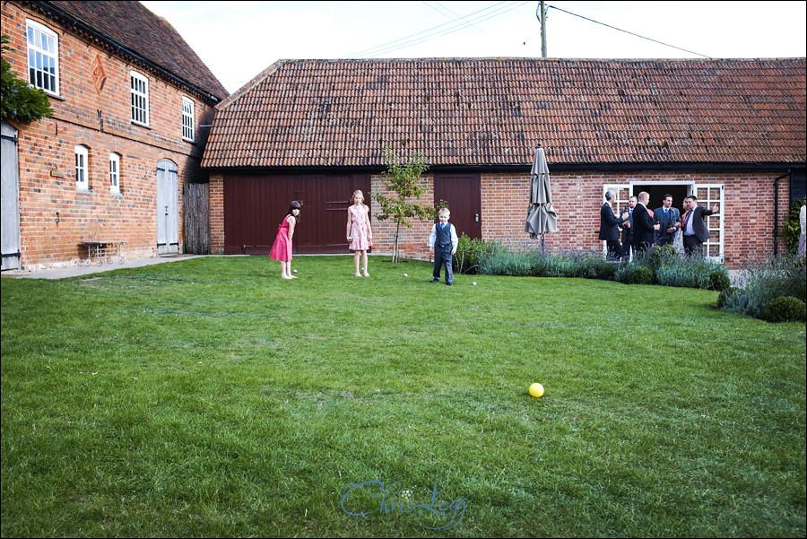 Ufton Court Wedding Photography 046