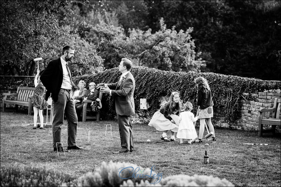 Ufton Court Wedding Photography 052