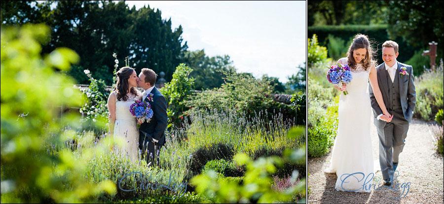 Ufton Court Wedding Photography 054