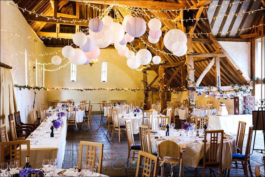 Ufton Court Wedding Photography 057