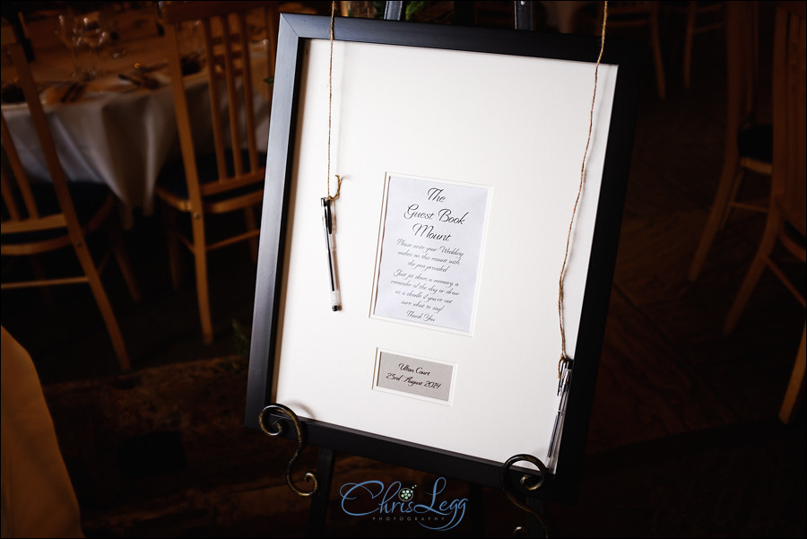 Ufton Court Wedding Photography 059