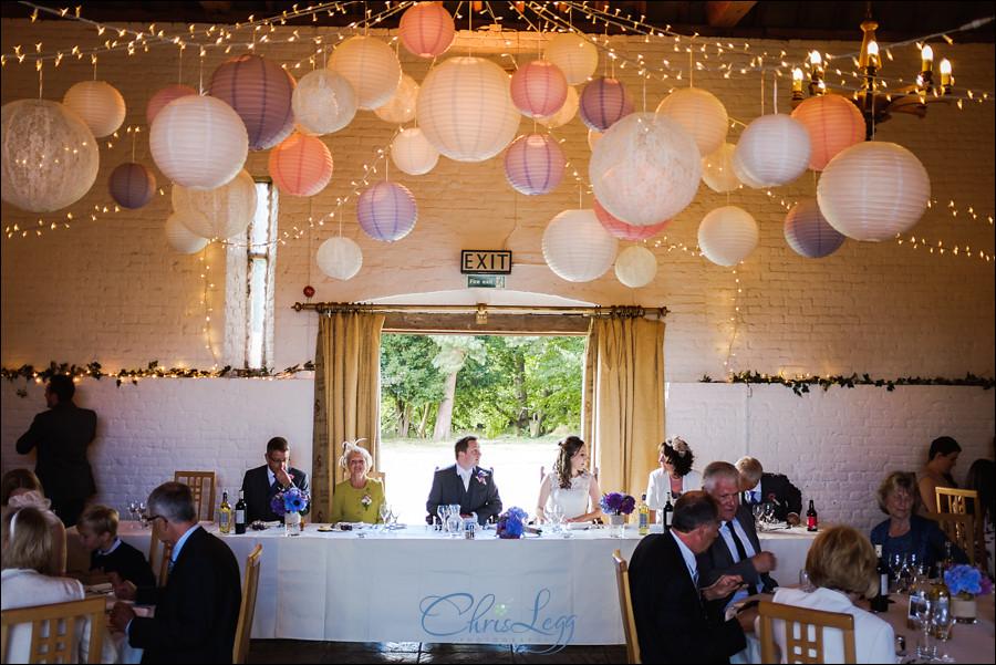 Ufton Court Wedding Photography 060