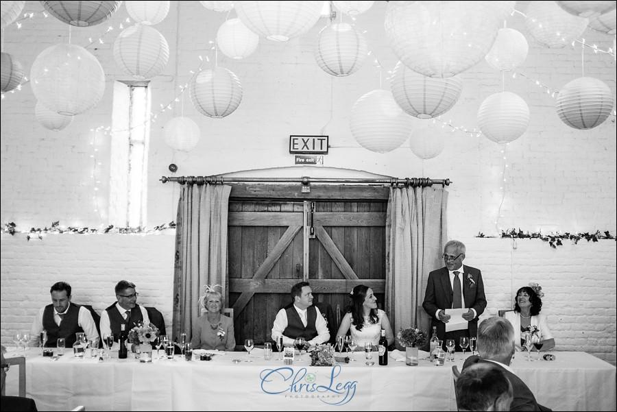 Ufton Court Wedding Photography 062
