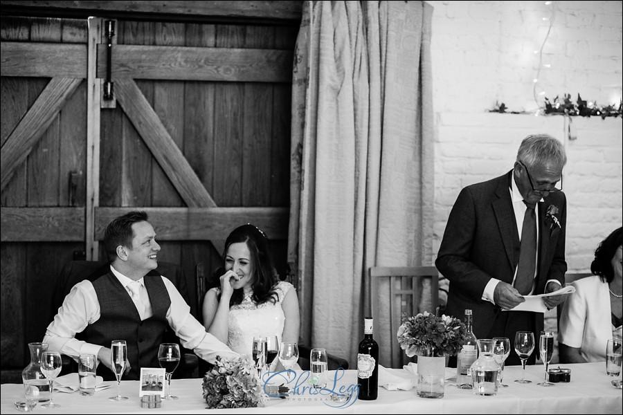 Ufton Court Wedding Photography 063