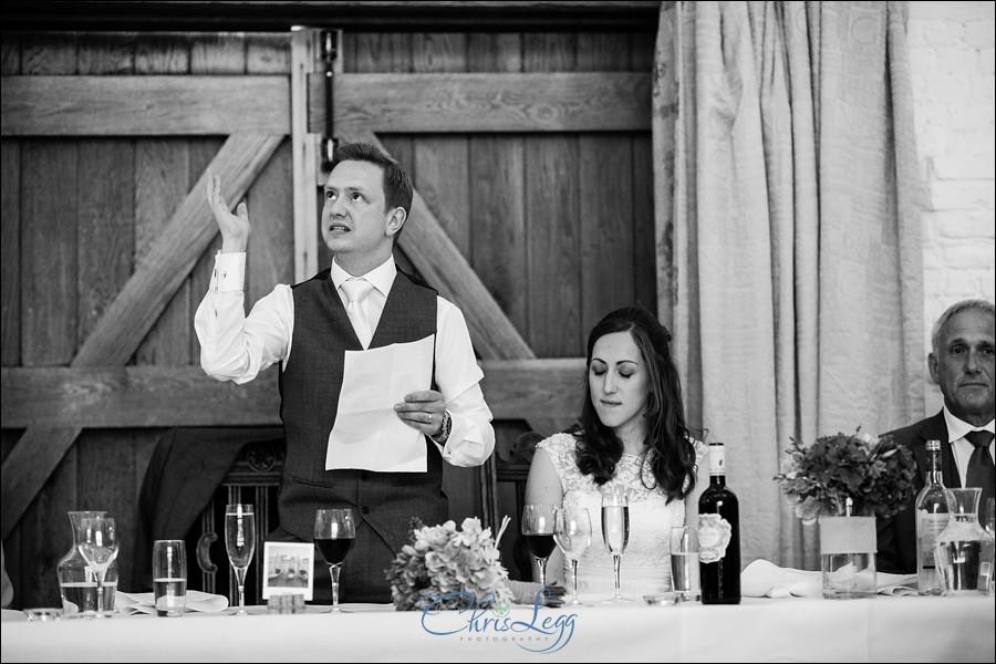 Ufton Court Wedding Photography 064
