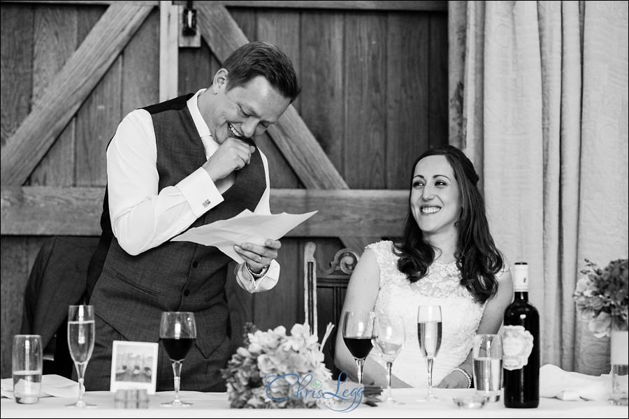 Ufton Court Wedding Photography 065