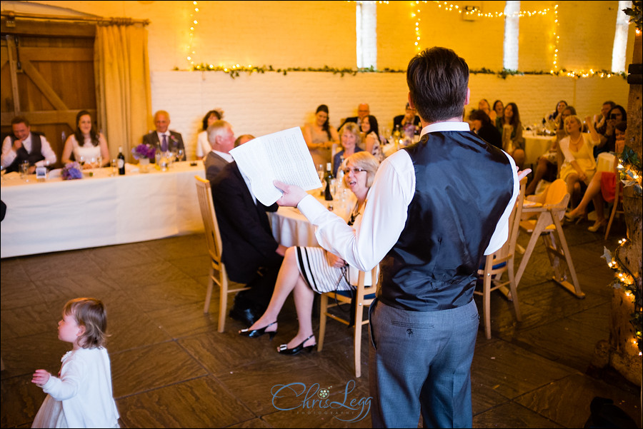 Ufton Court Wedding Photography 066