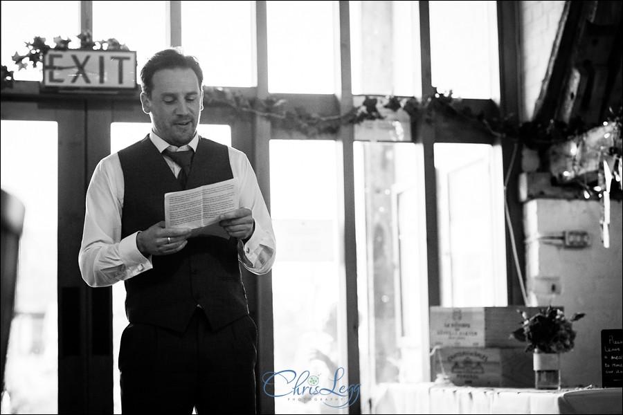 Ufton Court Wedding Photography 067