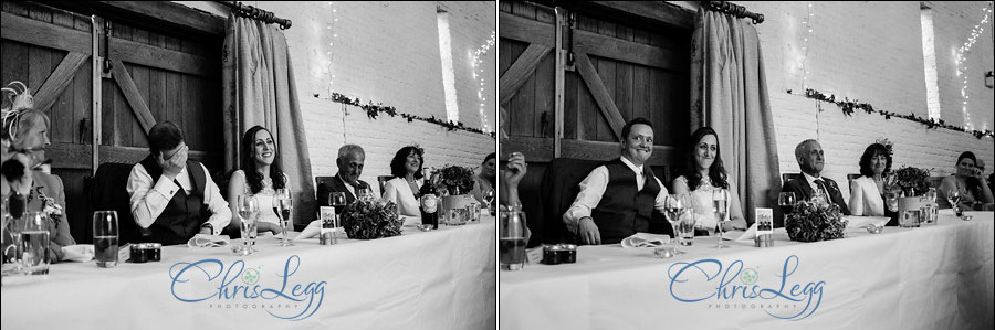 Ufton Court Wedding Photography 068