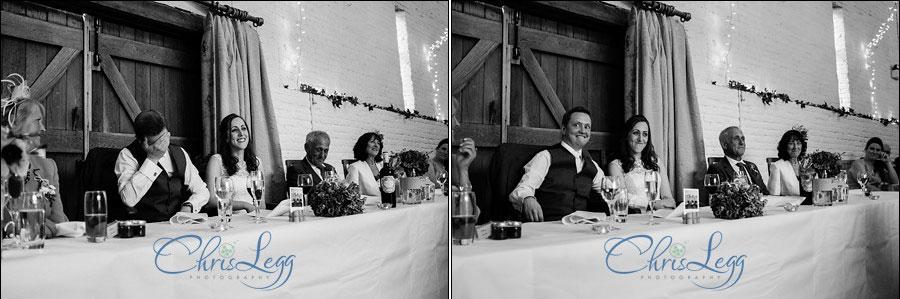 Ufton Court Wedding Photography 068