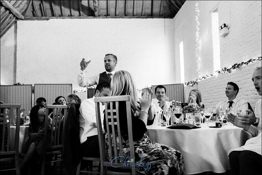 Ufton Court Wedding Photography 069