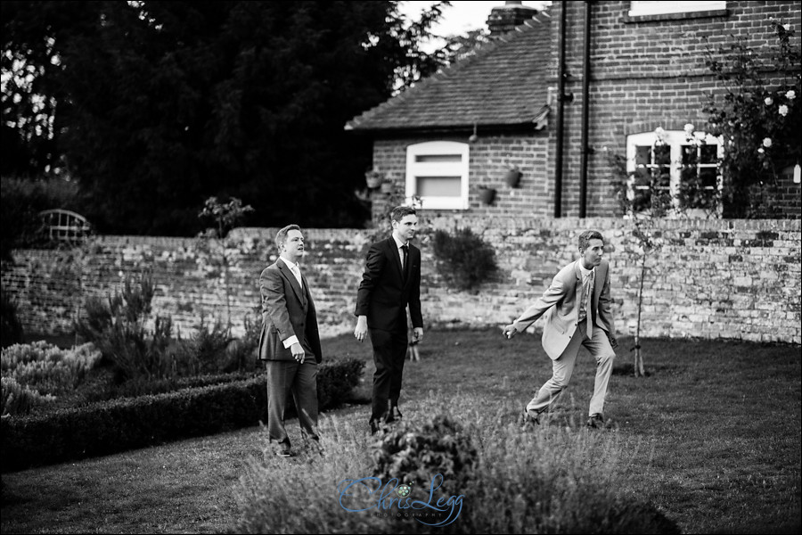 Ufton Court Wedding Photography 076