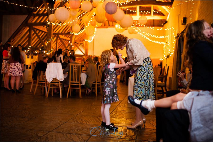 Ufton Court Wedding Photography 080