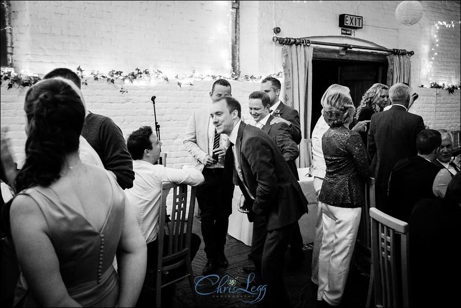 Ufton Court Wedding Photography 082