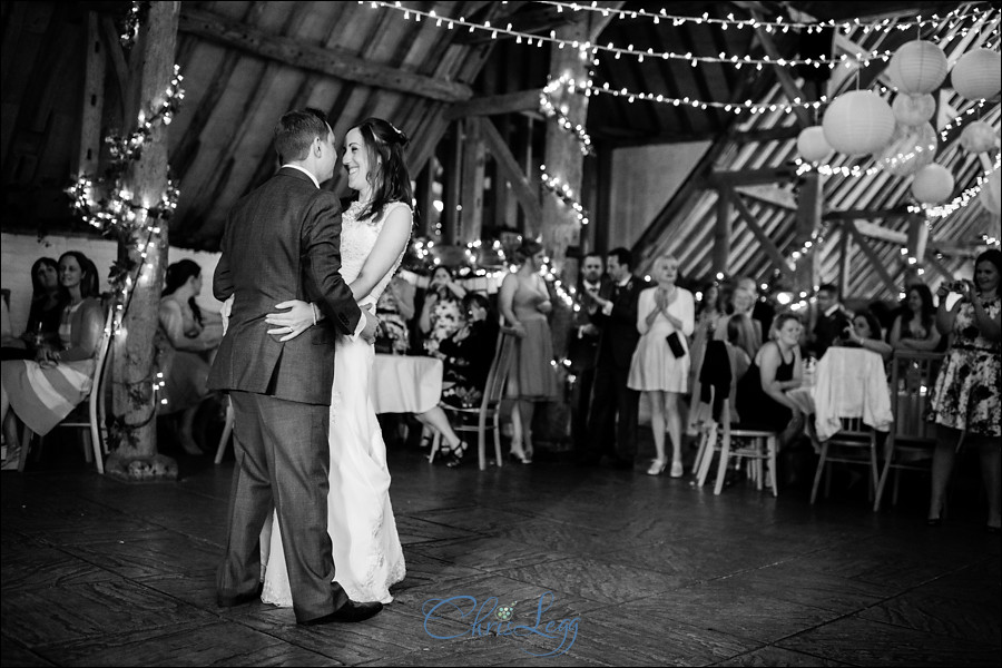 Ufton Court Wedding Photography 084