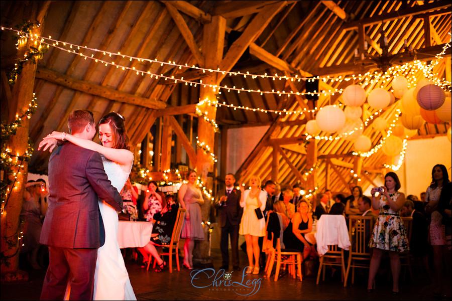Ufton Court Wedding Photography 085