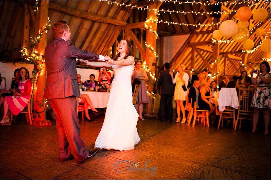 Ufton Court Wedding Photography 086
