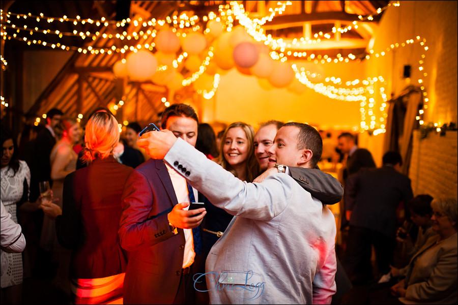 Ufton Court Wedding Photography 089