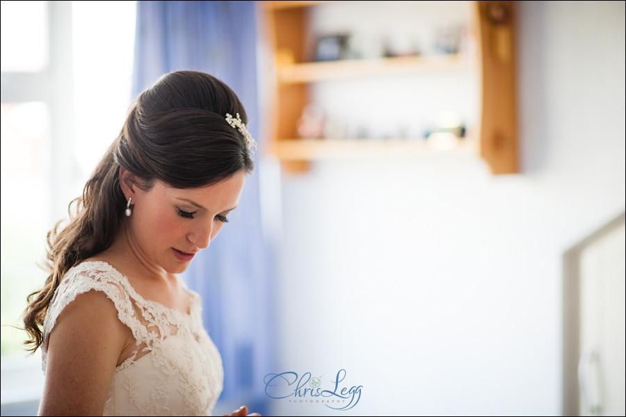 Loseley Park Wedding Photography 013