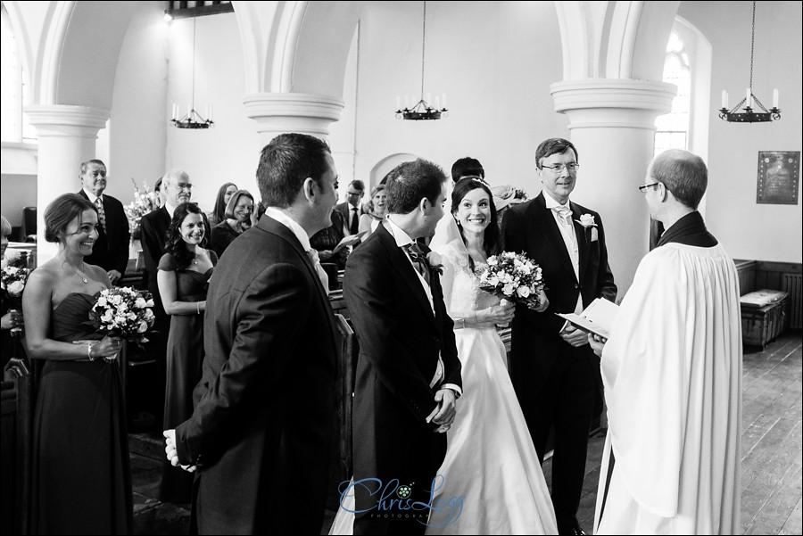 Loseley Park Wedding Photography 021