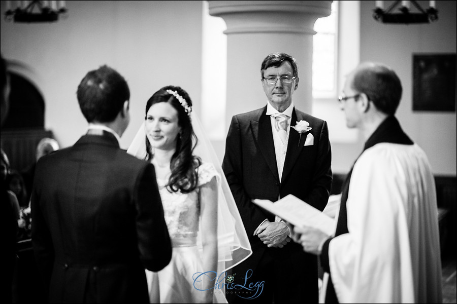 Loseley Park Wedding Photography 023