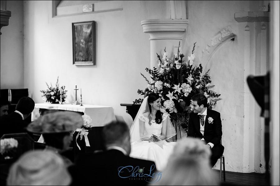 Loseley Park Wedding Photography 025
