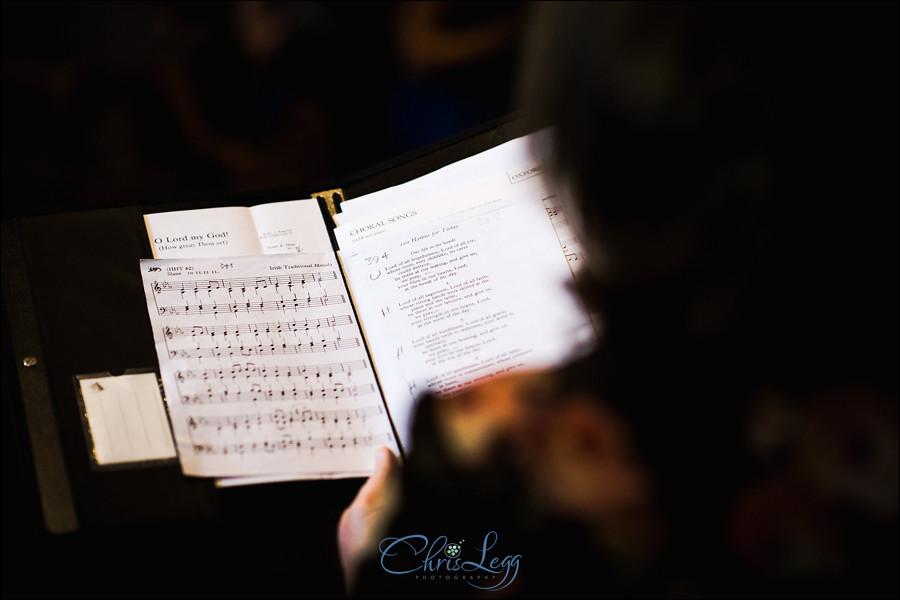 Loseley Park Wedding Photography 026