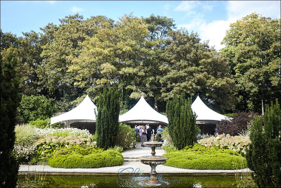 Loseley Park Wedding Photography 043