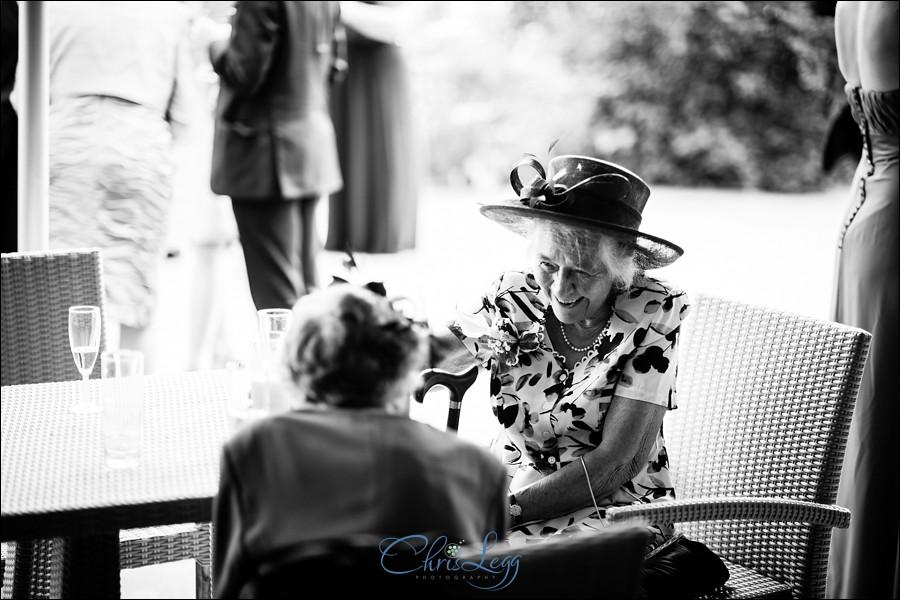 Loseley Park Wedding Photography 049