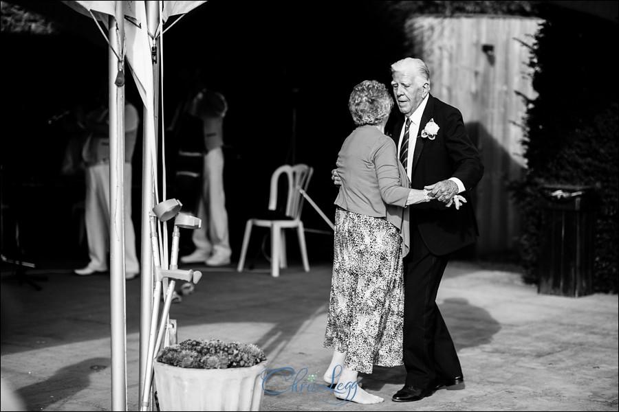 Loseley Park Wedding Photography 055