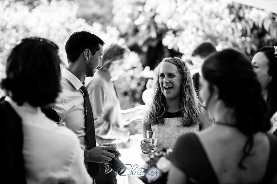 Loseley Park Wedding Photography 056