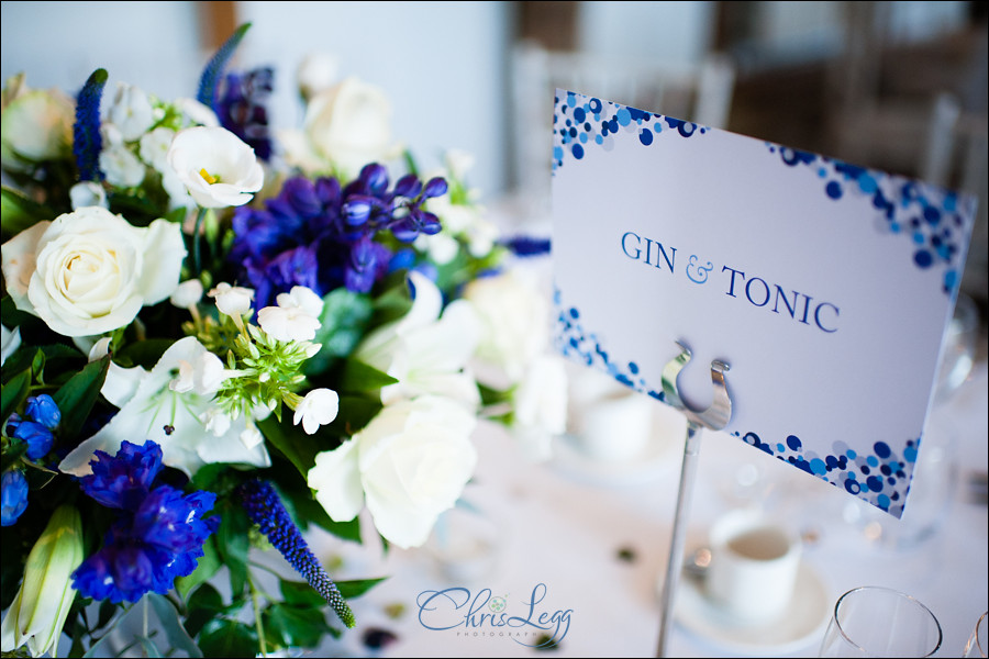 Loseley Park Wedding Photography 074