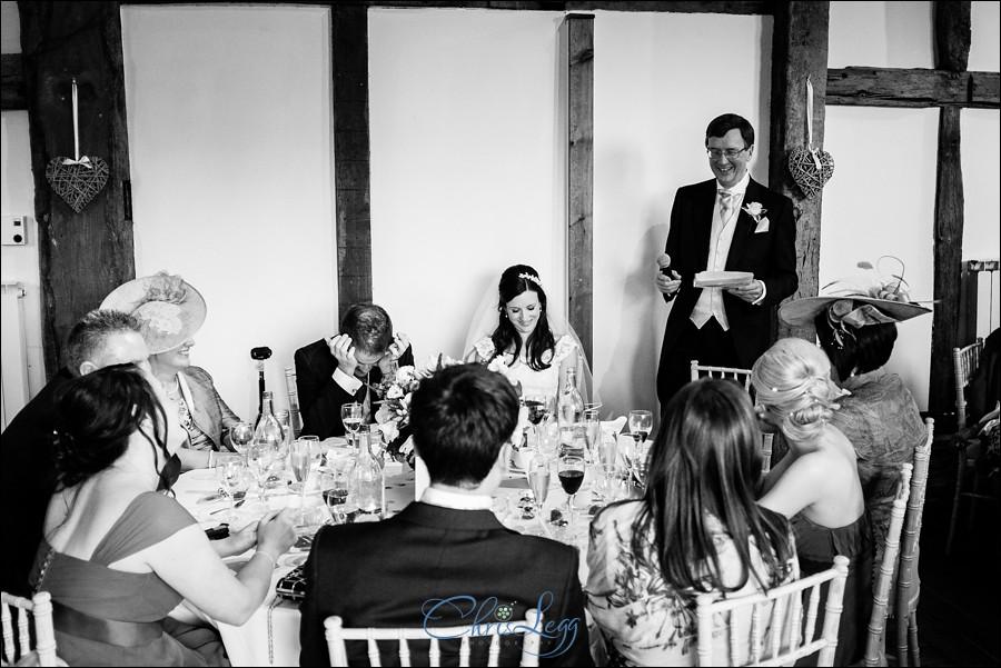 Loseley Park Wedding Photography 076