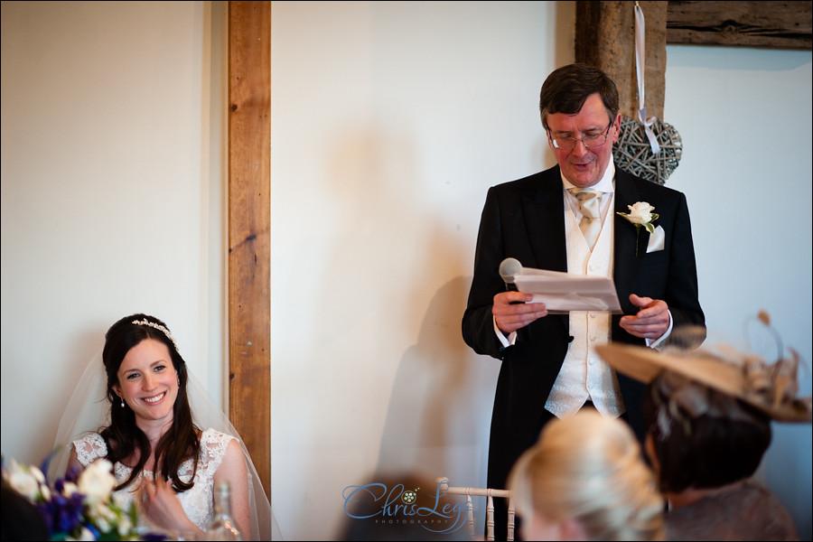 Loseley Park Wedding Photography 078