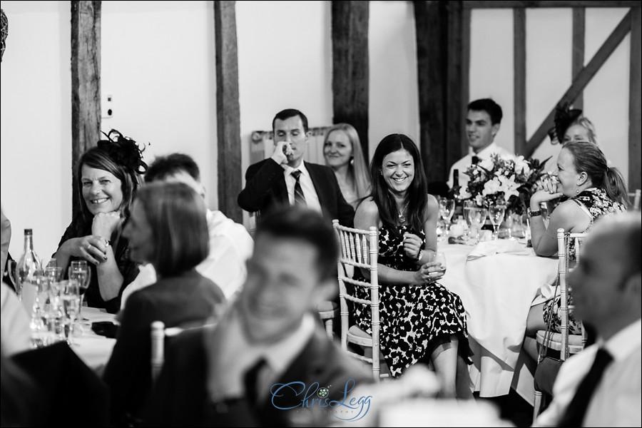 Loseley Park Wedding Photography 079