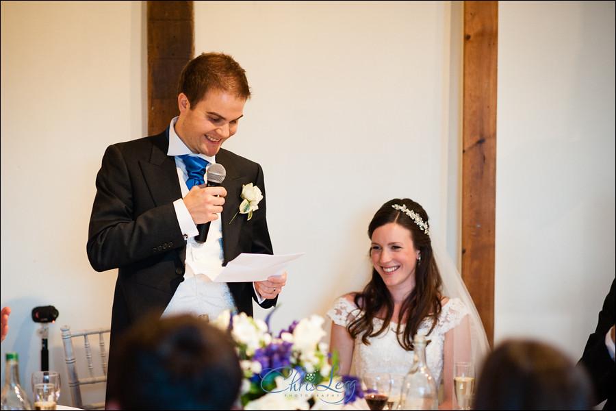 Loseley Park Wedding Photography 080