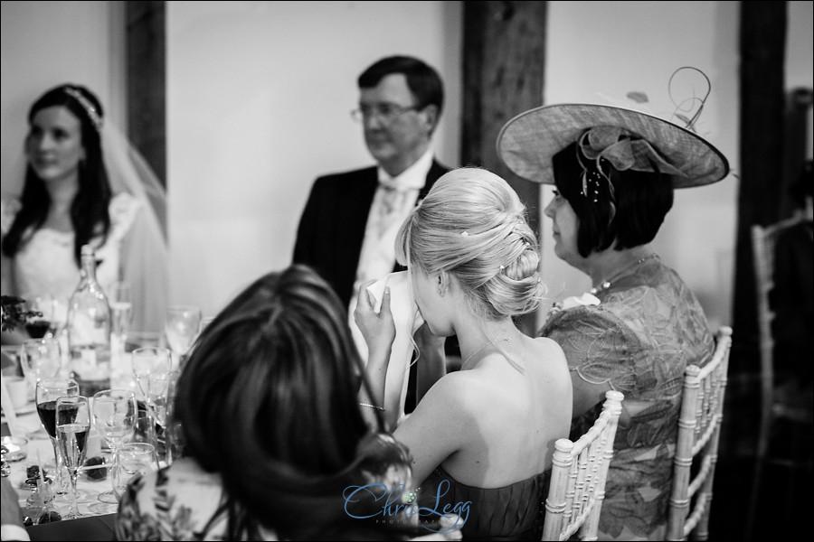 Loseley Park Wedding Photography 081