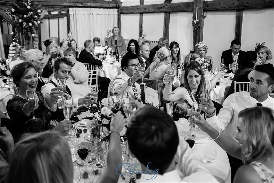 Loseley Park Wedding Photography 082