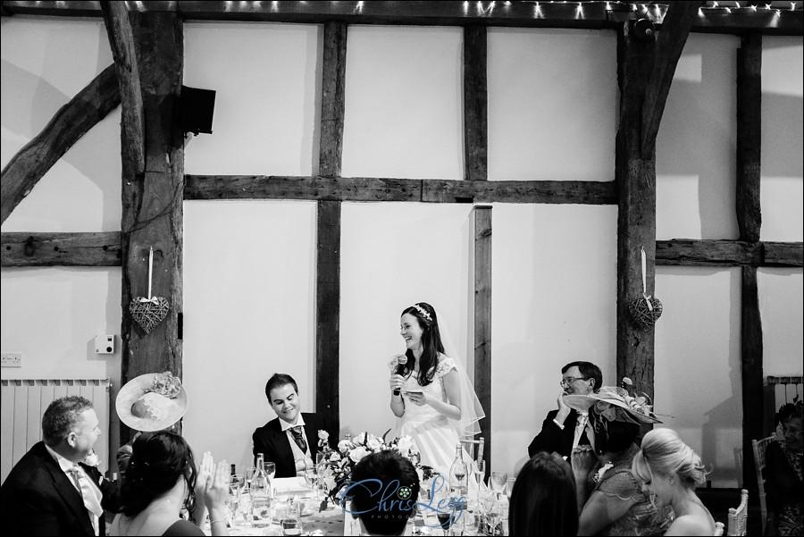 Loseley Park Wedding Photography 083