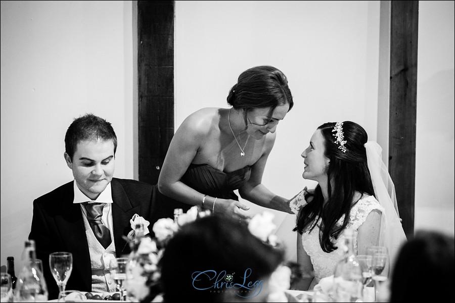 Loseley Park Wedding Photography 086